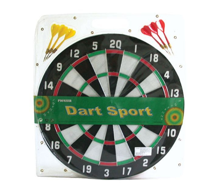 Abracadabra (Jugueterias):        1495 Gr 730x645 Dardos