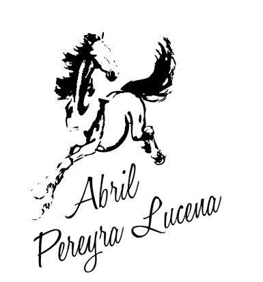 Abril Pereyra Lucena (Calzado):        Home2