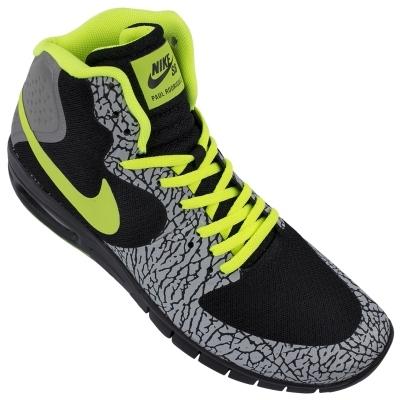 Action Sports (Deportes Y Fitness):        +635415070+Nike+Hombre+Moda+Digitalsport+Digital Sport+Compra+Venta+Online+Rosario+Argentina+Deportes+1405007728 2 Prev