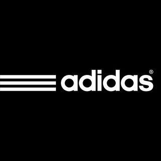 Adidas Argentina (Deportes Y Fitness):