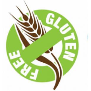 Alimentación Sana (Comidas Y Alimentos):        Algas Spirulina Capsulas  Alta Concentración
