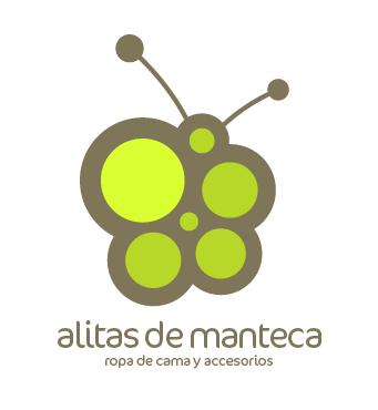 Alitas De Manteca (Bebés Y Chicos):