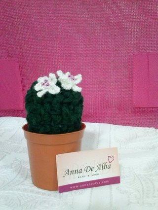 Anna De Alba (Accesorios De Moda Y Bijou):
