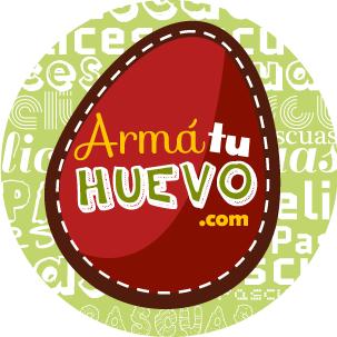 Armatuhuevo.Com (Comidas Y Alimentos):        Www.Armatuhuevo.Com
