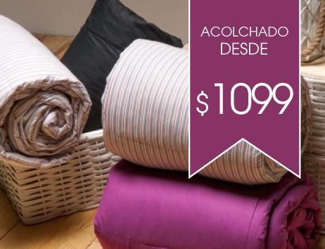 Arredo – Tienda Online (Decoración, Bazar & Hogar):