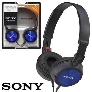 Artiko (Celulares Y Smartphones):        Auriculares Sony Promocion Web
