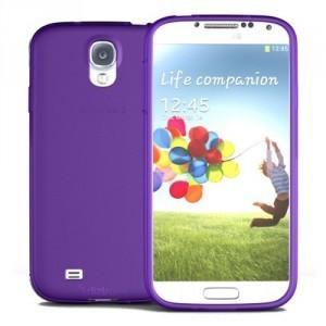 Artiko (Celulares Y Smartphones):        Protector Samsung S4 + Film De Regalo