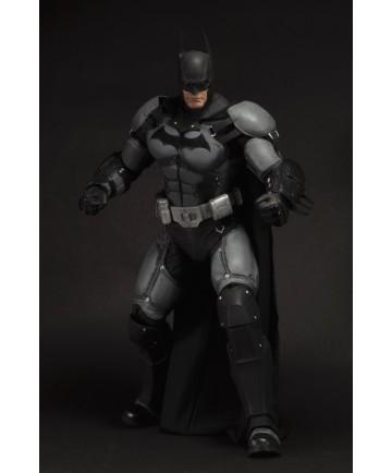 Avalon Comics (Libros Y Revistas):        Batman Arkham Origins 1/4 Neca