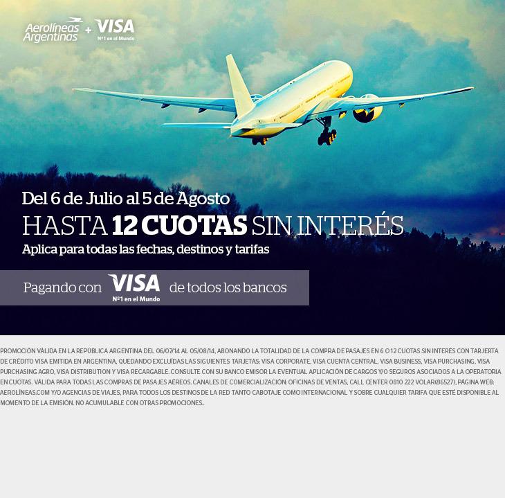 Avantrip (Viajes Y Turismo):