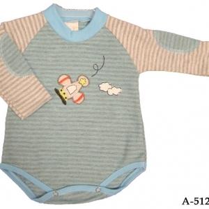 Baby Cheito (Indumentaria De Bebes):        A 5120 300x300