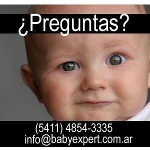 Baby Expert (Bebés Y Chicos):