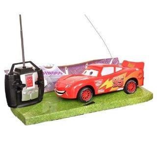 Baby Shopping (Bebés Y Chicos):        Auto Cars A Radio Control Ditoys Recorre Pisos Y Paredes Gnt