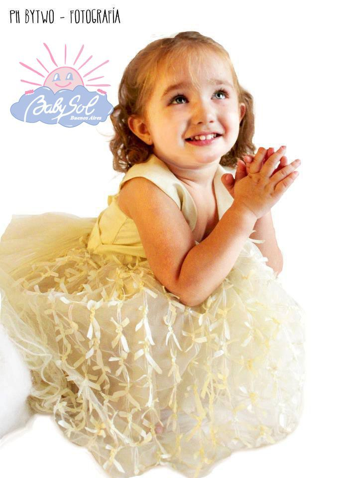 Baby Sol (Bebés Y Chicos):        1003173 438464286252380 1220813452 N 6084a7eb2cd8fa59d2ba4477e65882dc1397595867