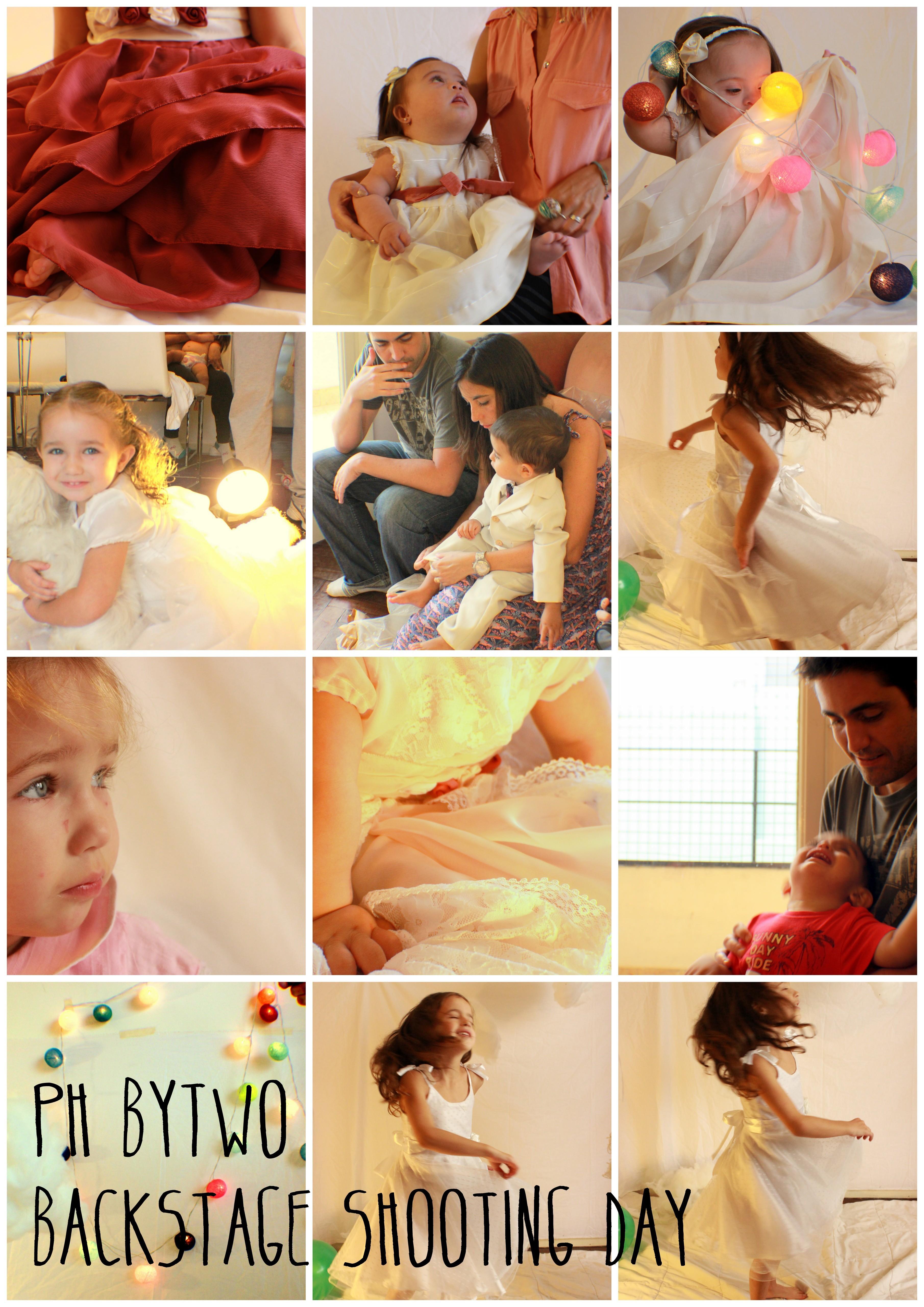 Baby Sol (Bebés Y Chicos):        Ea 7e25957641c766793fae22ed5534ed7a