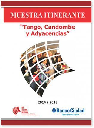 Banco Ciudad – Venta Online (Arte):