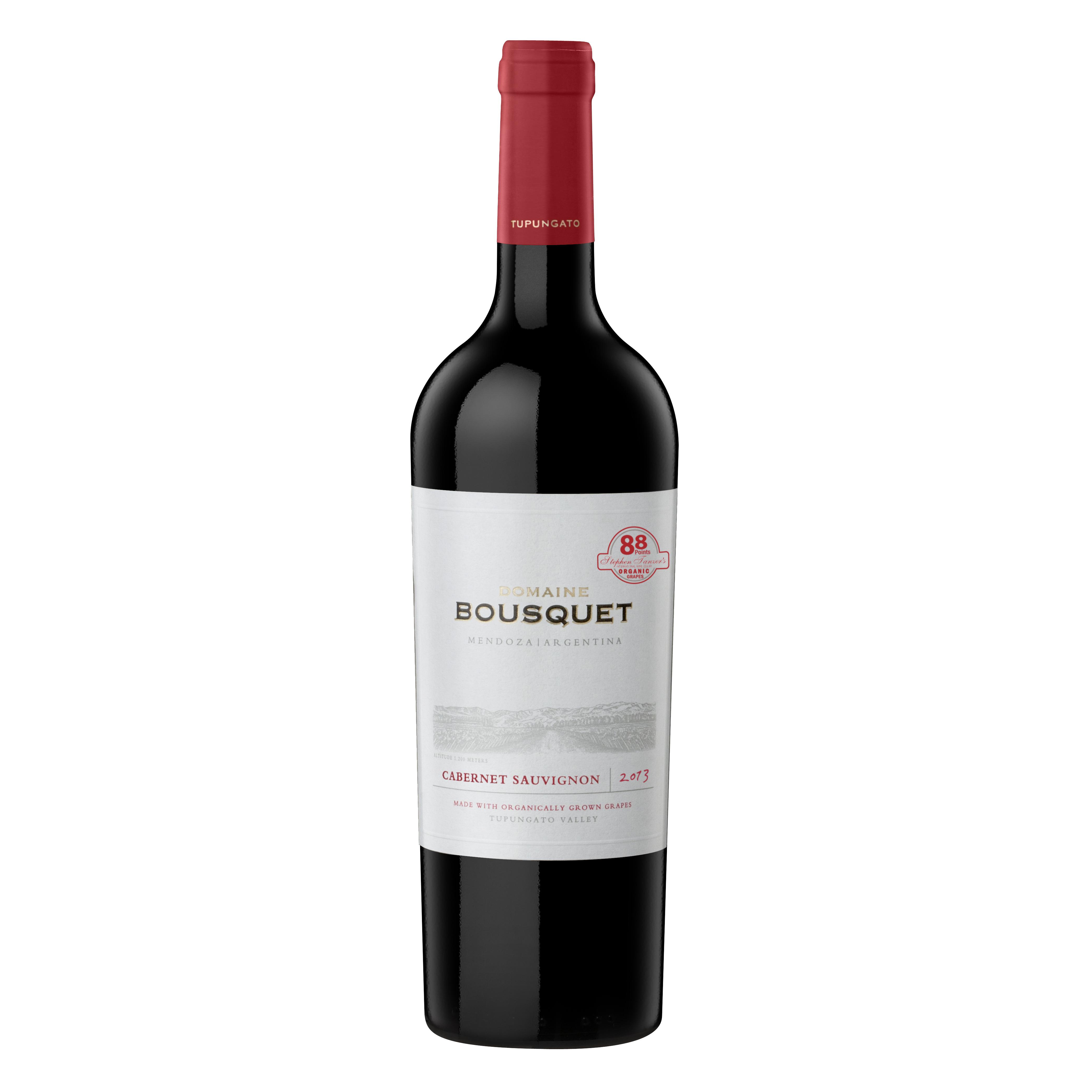 Bariloche Wine Delivery (Vinos Y Bebidas):        Domaine B   Cab Sauvignon