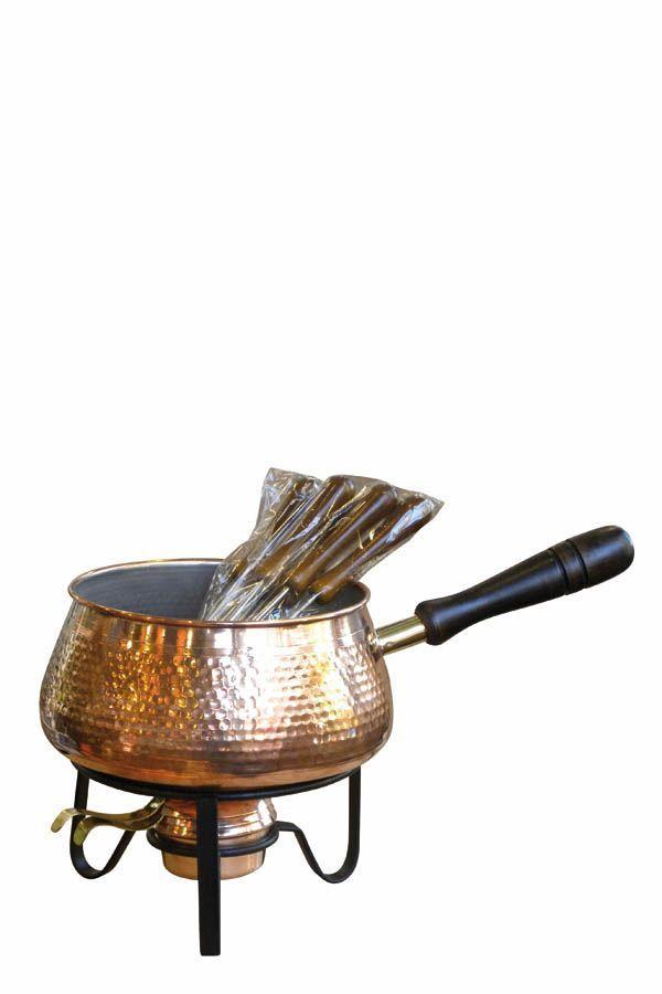 Bazar Chef (Decoración, Bazar & Hogar):