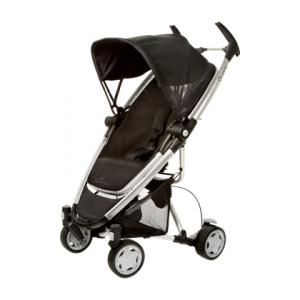 Bebes Y Peques (Bebés Y Chicos):        Quinny Zapp Xtra 2 Folding Seat