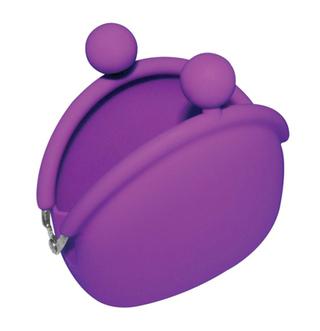 Bebop Regalos (Regalos Y Objetos De Diseño):        Promo Día Del Amigo 1   Regalos Originales