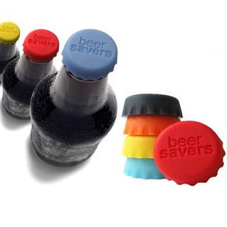 Bebop Regalos (Regalos Y Objetos De Diseño):        Promo Día Del Amigo 2   Regalos Originales