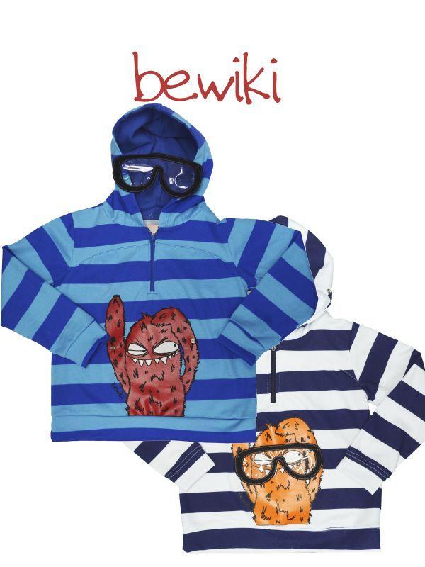 Bewiki (Indumentaria De Bebes):        652 Gr Benjamin3
