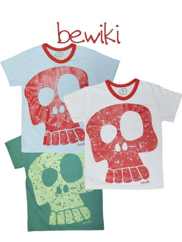 Bewiki (Indumentaria De Bebes):        666 Gr Queto4