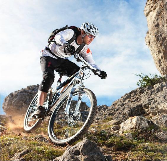 Bicicletas Pianelli (Bicicleterias):        Bicicletas De Mountain