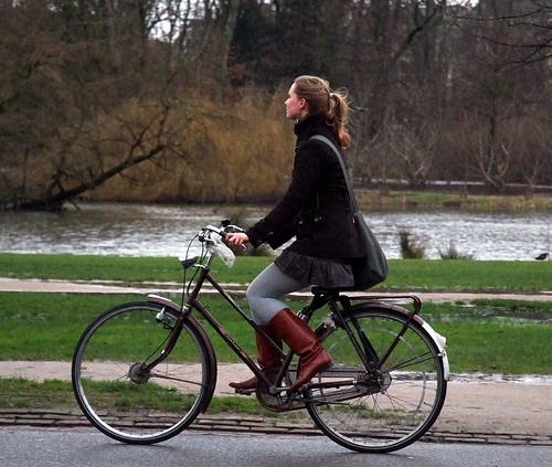 Bicicletas Pianelli (Bicicleterias):        Bicicletas De Paseo
