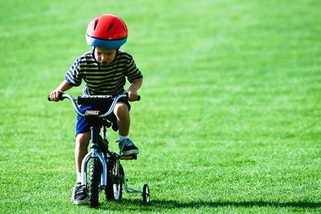 Bicicletas Pianelli (Bicicleterias):        Bicicletas De Niño
