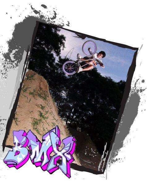 Bikex (Bicicleterias):        26