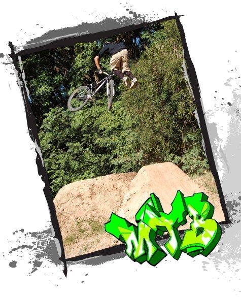 Bikex (Bicicleterias):        20