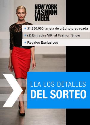 Biovea Argentina (Belleza Y Cuidado Personal):        Nolcha Giveaway Cl