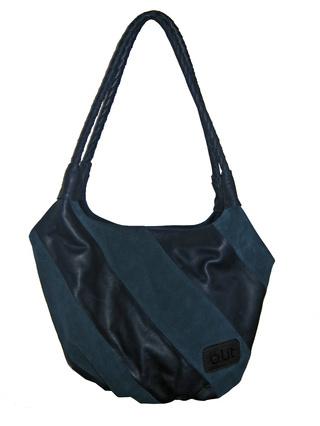 Blit Bags Shop (Carteras Y Bolsos):