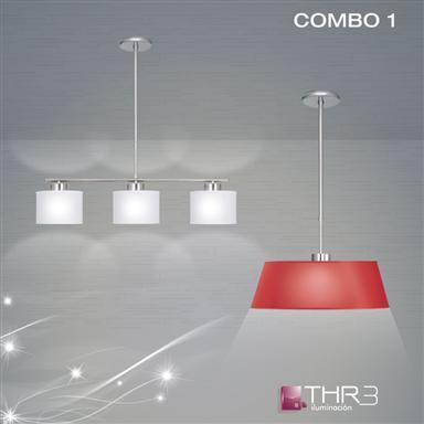 Buena Luz (Iluminación):        Combo01.Jpg