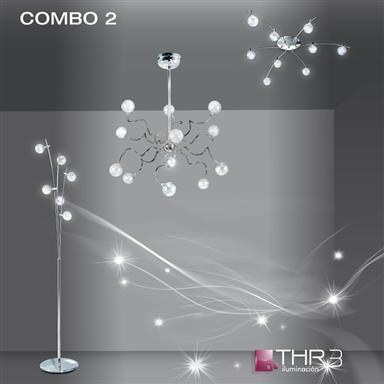 Buena Luz (Iluminación):        Combo02.Jpg