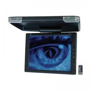 Buynet (Electro Y Tecnología):        Plvw1342r