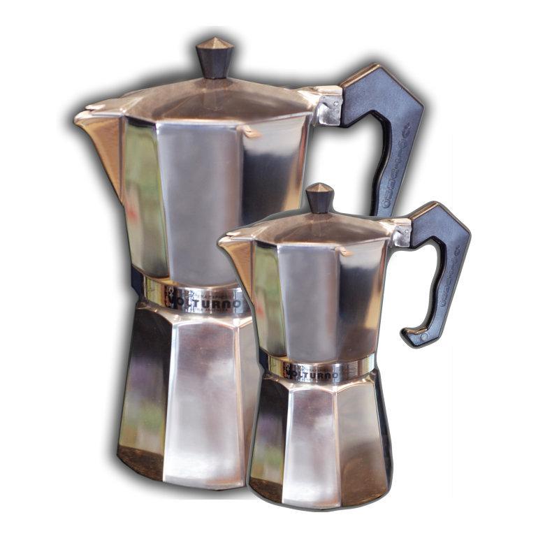 Café Martinez Online (Vinos Y Bebidas):        Volturno