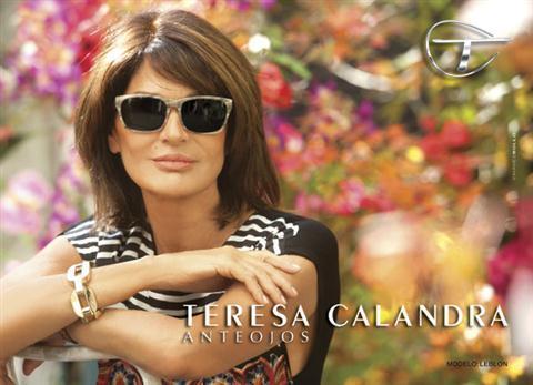 Calandra Online (Indumentaria):        Imagen: Colección Sol