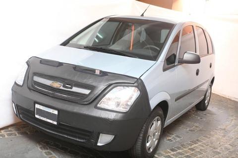 Carfun Argentina (Repuestos Y Accesorios Para Autos Y Motos):
