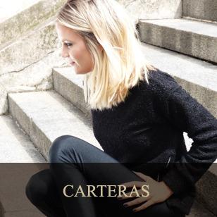 Carina Iribarren Shop (Calzado):