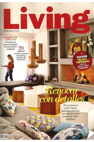Carmen Rojnica Home (Decoración, Bazar & Hogar):        Slideshow