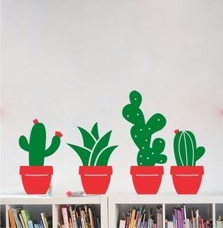 Casa Felice (Decoración, Bazar & Hogar):        Cactus