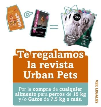 Catycan (Mascotas):        Revista Urban Pets