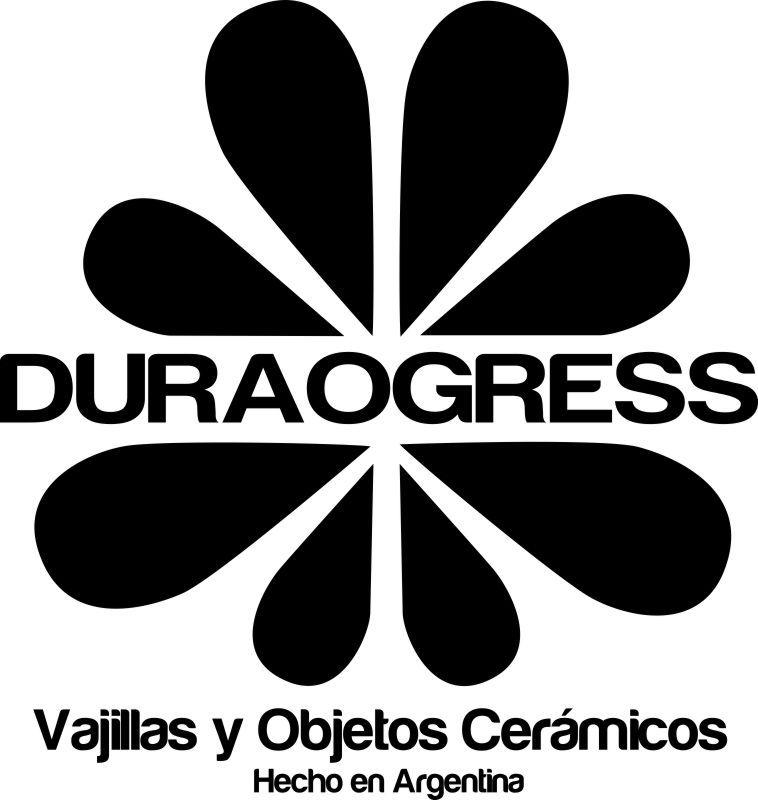 Cerámica Duraogress (Decoración, Bazar & Hogar):