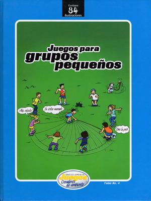Certeza | Libreria Cristina (Libros Y Revistas):