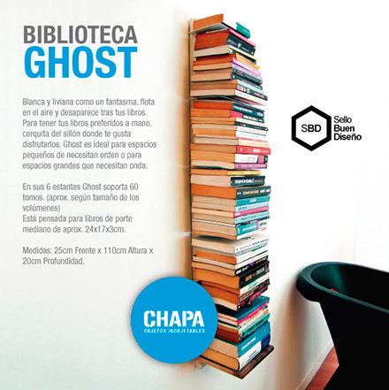 Chapa Objetos (Mayorista) (Mayoristas):