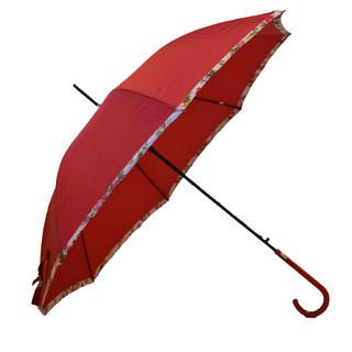Chensky Carteras (Carteras Y Bolsos):        Paraguas Largo 8 Barrilas Reforzado