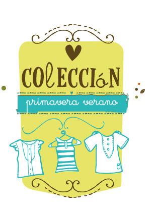 Chibel   PequeÑas Costuras (Indumentaria De Bebes):        Colecciones 2013 Chibel