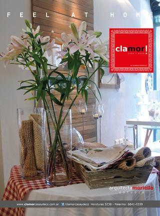 Clamor! Casa Y Deco (Decoración, Bazar & Hogar):        Plato De Sitio Tejido