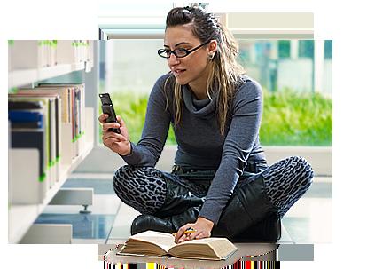 Claro Tienda Virtual (Celulares Y Smartphones):        Servicio De Mensajeria Claro